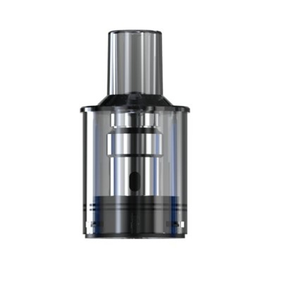 JOYETECH EGO POD CARTRIDGE 2ML 1,2OHM